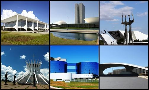 ブラジリア1.jpg